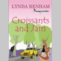Croissants and Jam - Lynda Renham