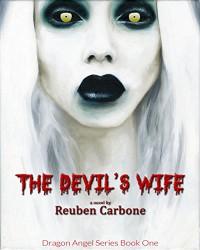The Devil's Wife - Reuben Carbone