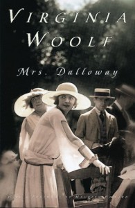 Mrs. Dalloway - Virginia Woolf, Maureen Howard