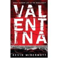 Valentina - Kevin McDermott