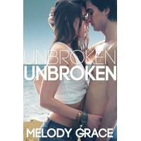 Unbroken - Melody Grace