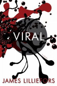 Viral - James Lilliefors