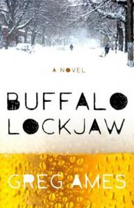 Buffalo Lockjaw - Greg Ames