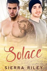 Solace - Sierra Riley