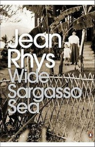 Wide Sargasso Sea (Penguin Modern Classics) - Jean Rhys, Angela Smith, Francis Wyndham