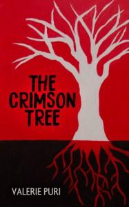 The Crimson Tree - Valerie Puri
