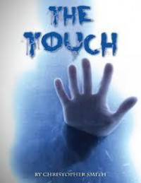 The Touch - Christopher Smith