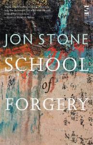 School of Forgery - Jon Stone
