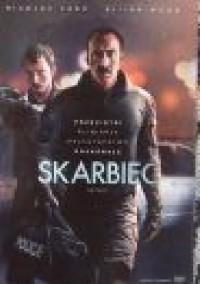 Skarbiec (film + książka) - praca zbiorowa