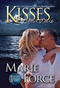 Kisses After Dark - Marie Force