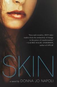 Skin - Donna Jo Napoli