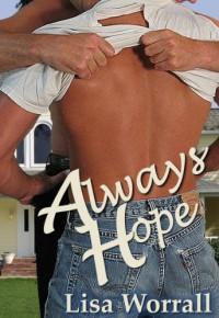 Always Hope - Lisa Worrall