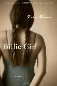 Billie Girl - Vickie Weaver