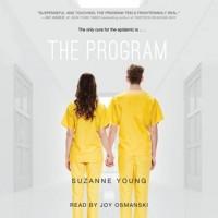 The Program  - Suzanne Young, Joy Osmanski