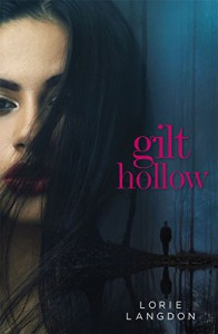Gilt Hollow (Blink) - Lorie Langdon