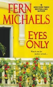 Eyes Only - Fern Michaels