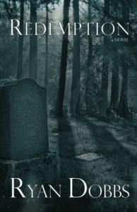 Redemption - Ryan Dobbs