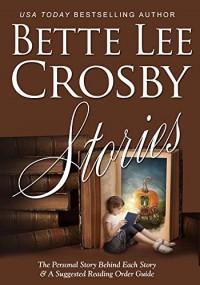 Stories - Bette Lee Crosby