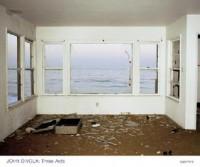 John Divola: Three Acts - John Divola, David Campany