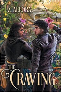 The Craving - Z. Allora