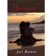 Unwrapped - Jaci Burton