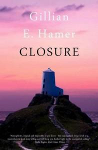 Closure - Gillian Hamer