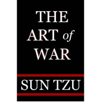 The Art of War - Sun Tzu, Lionel Giles