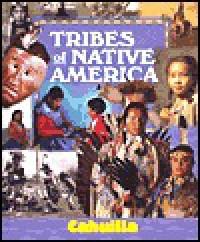 Cahuilla - Marla Felkins Ryan, Linda Schmittroth