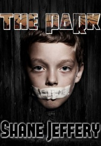 The Park - Shane Jeffery