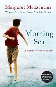 Morning Sea - Ann S. Gagliardi, Margaret Mazzantini