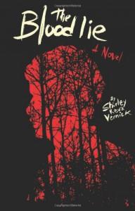 The Blood Lie - Shirley Reva Vernick
