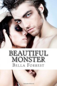 Beautiful Monster - Bella Forrest