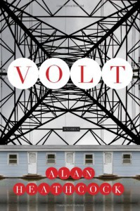 Volt: Stories - Alan Heathcock