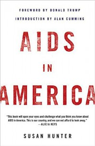 AIDS in America - Susan Hunter, Alan Cumming