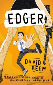 Edger - David Beem