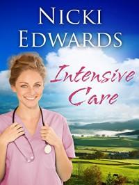 Intensive Care - Nicki Edwards