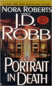 Portrait in Death (In Death Series #16) -