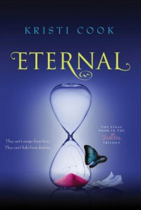Eternal - Kristi Cook
