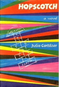 Hopscotch - Julio Cortazar
