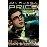 Into the Bermuda Triangle - Jordan Castillo Price