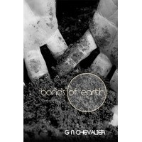 Bonds of Earth - G.N. Chevalier