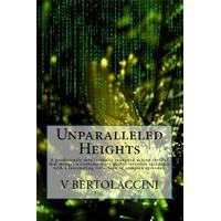 Unparalleled Heights - Victor Bertolaccini