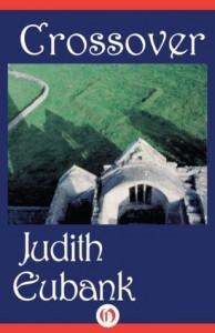 Crossover - Judith Eubank