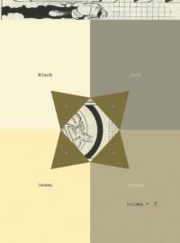 Black Jack Volume 9 (Black Jack (Vertical)) - Osama Tezuka