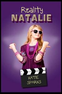 Reality Natalie - Katie Sparks