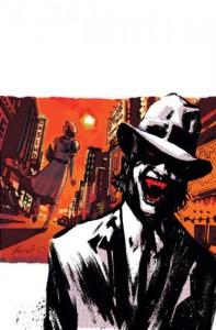 American Vampire Vol. 2 - Scott Snyder, Rafael Albuquereque, Mateus Santolouco