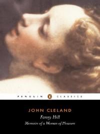 Fanny Hill - John Cleland, Peter Wagner