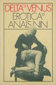 Delta of Venus: Erotica -