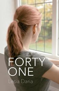 Forty One - Lesia Daria
