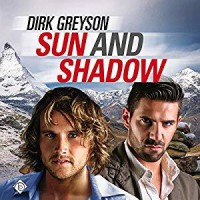 Sun and Shadow - Dirk Greyson, Andrew McFerrin